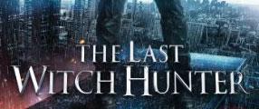 last-witch-hunter-logo