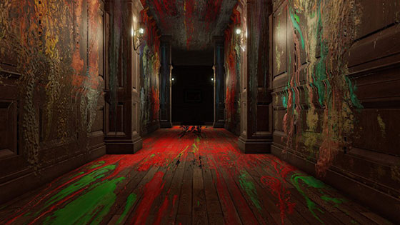 layers_of_fear_09_walls