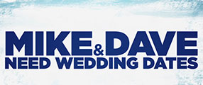 mike-dave-wedding-logo