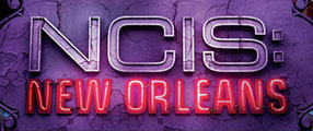 ncis-new-orleans-first-season-logo