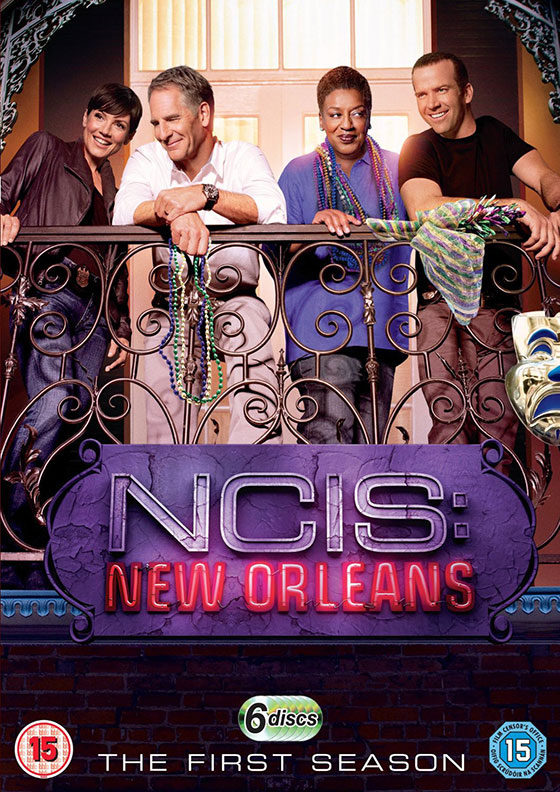 ncis-new-orleans-first-season