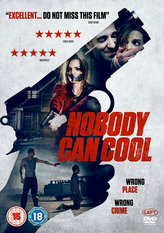 nobody-can-cool-dvd