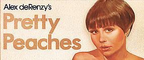 pretty-peaches-logo