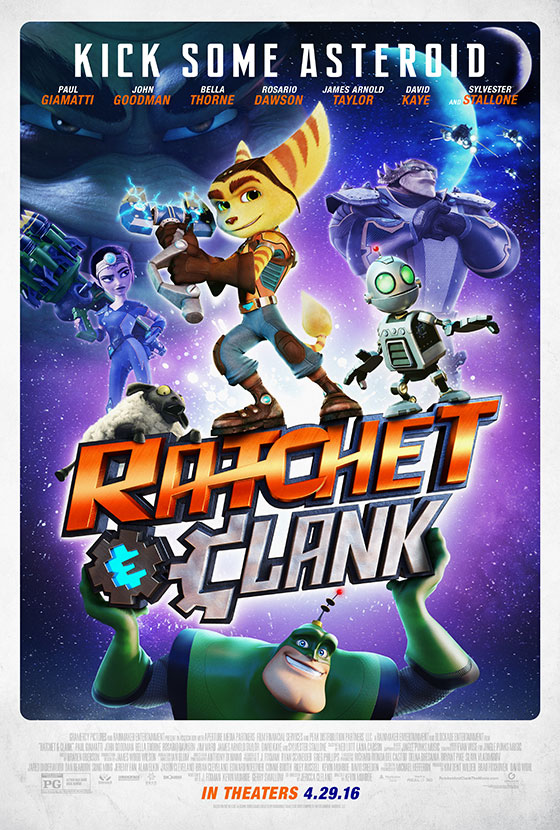 ratchet-clank-onesheet