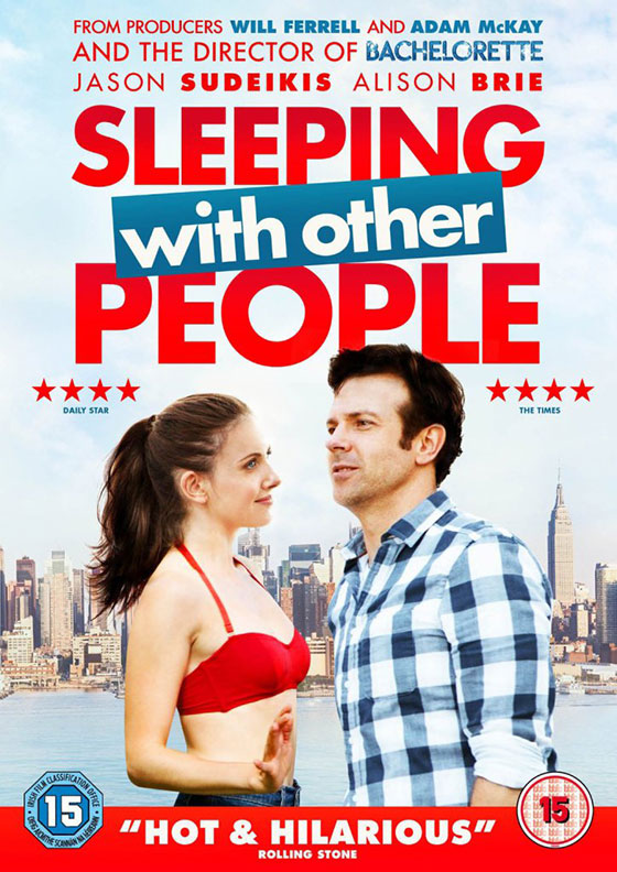 sleeping-with-other-people