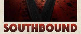 southbound-logo