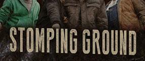 stomping-ground-logo