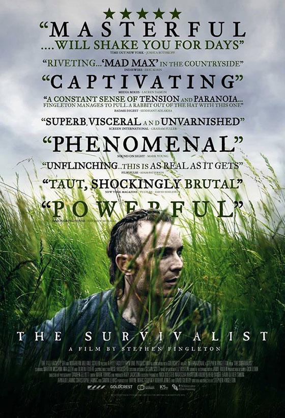 survivalist-poster