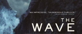 the-wave-logo