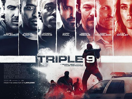 triple-9-quad