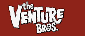 venture-bros-logo