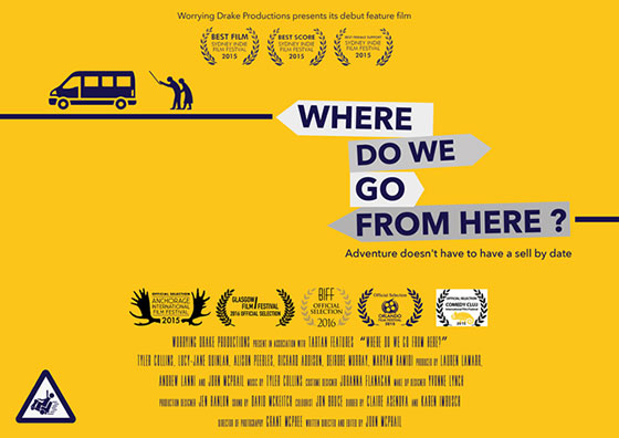 where-go-here-poster