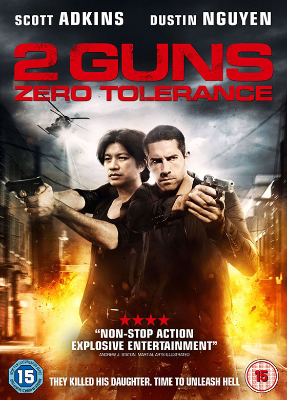 2-guns-zero-tolerance-dvd