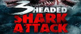 3-head-shark-logo