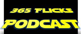 365flicks-new-small