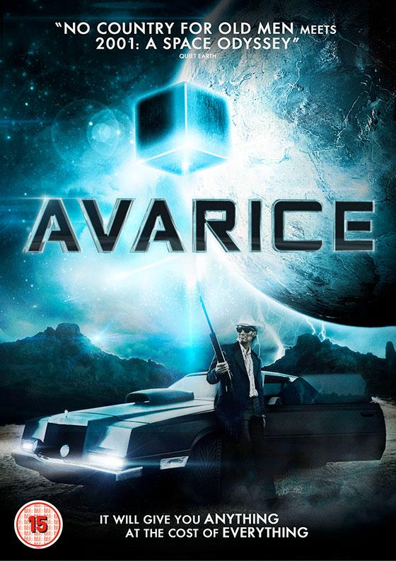 AVARICE_2D_DVD