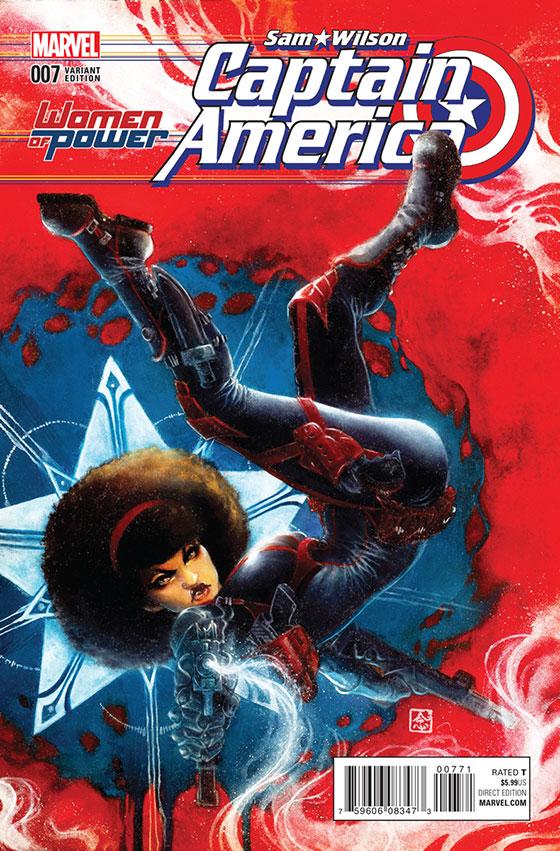 Captain_America_Sam_Wilson_7_Chang_Women_of_Power_Variant