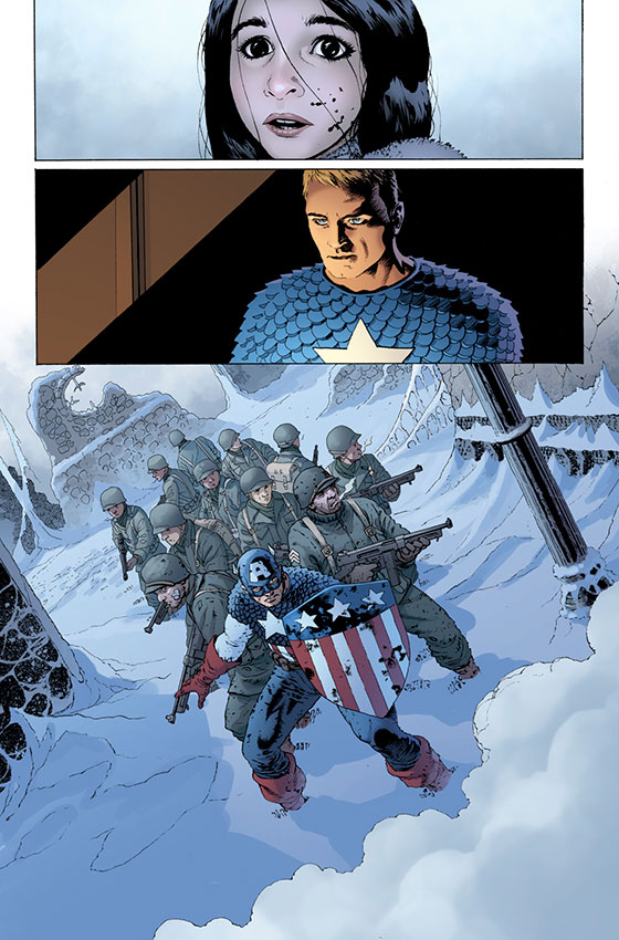 Captain_America_Sam_Wilson_7_Preview_2