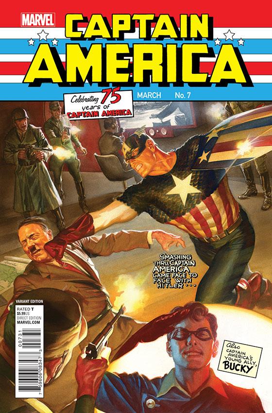 Captain_America_Sam_Wilson_7_Ross_Variant