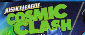 Cosmic-Clash-logo