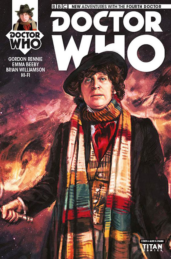 Doctor-Who-4-cover