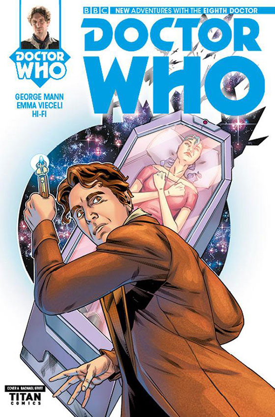 Doctor_Who_8D_05_Cover