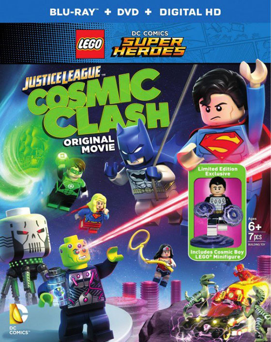 LEGO-Justice-League-Cosmic-Clash-cover