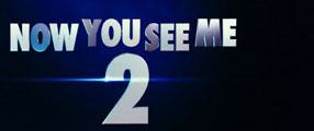 Now-You-See-Me-2-logo