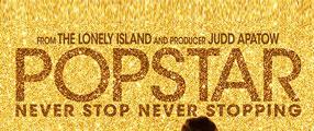 Popstar-NSS-logo