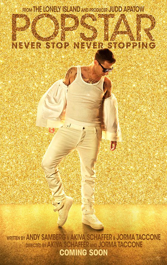 Popstar-NSS-poster