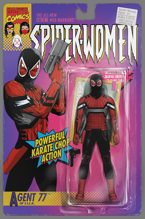 Spider-Women_Alpha_Christopher_Action_Figure_Variant