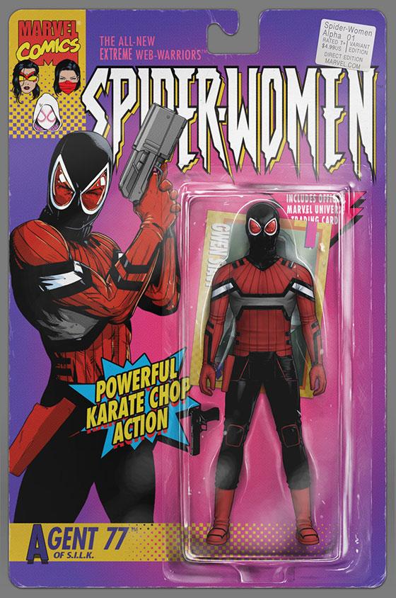 Spider-Women_Alpha_Christopher_Action_Figure_Variant