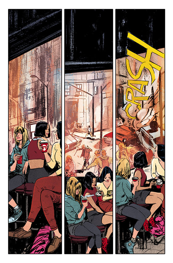 Spider-Women_Alpha_Preview_3