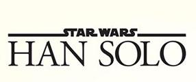 StarWars-HanSolo-1-Logo