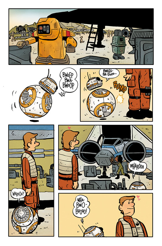 Star_Wars_Poe_Dameron_1_Preview_4