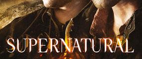 Supernatural-s10-logo