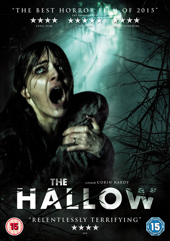 THEHALLOW_DVD_2D