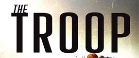 The-Troop-4-logo