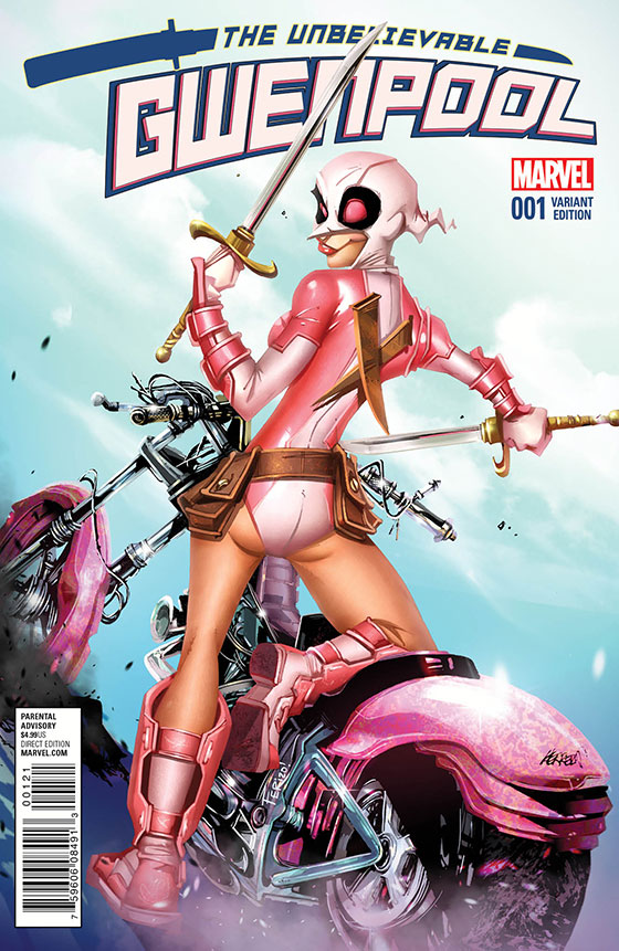 The_Unbelievable_Gwenpool_1_Herrera_Variant