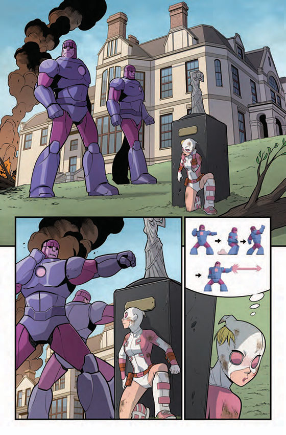 The_Unbelievable_Gwenpool_1_Preview_1