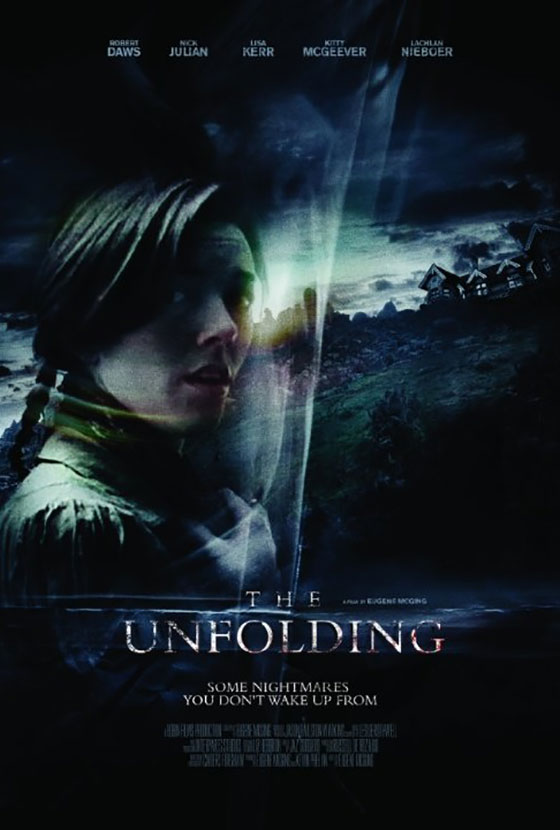 The_Unfolding