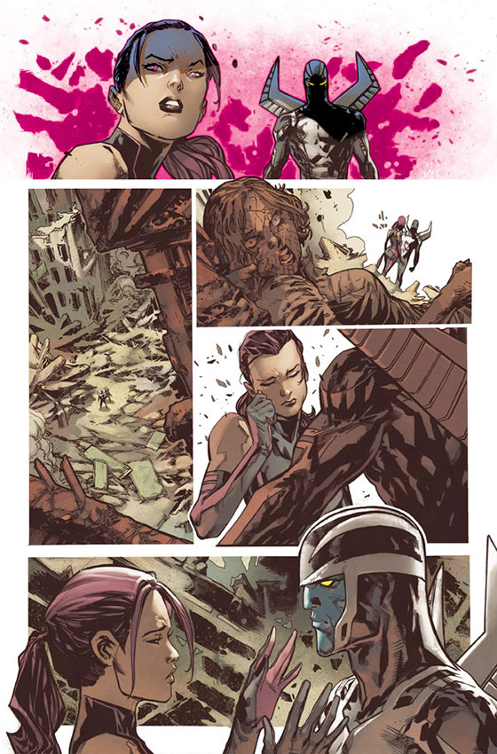 Uncanny_X-Men_6_Preview_2