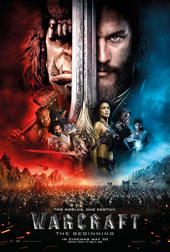 WARCRAFT_1SHT_UK-2_AW