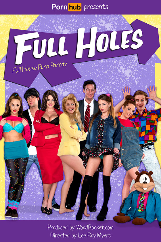 WR-FullHoles-poster-SFW