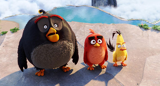 angry-birds-trio