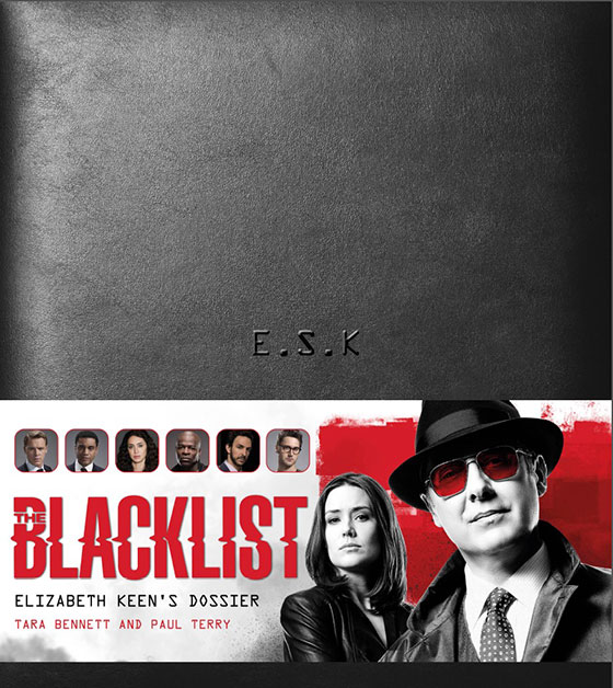 blacklist-dossier-cover-
