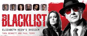 blacklist-dossier-logo