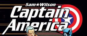 cap-amer-sam-wilson-7-logo