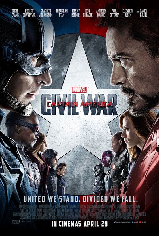 civil-war-new-poster
