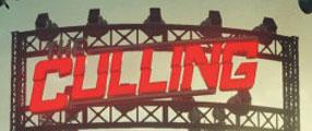 culling-logo